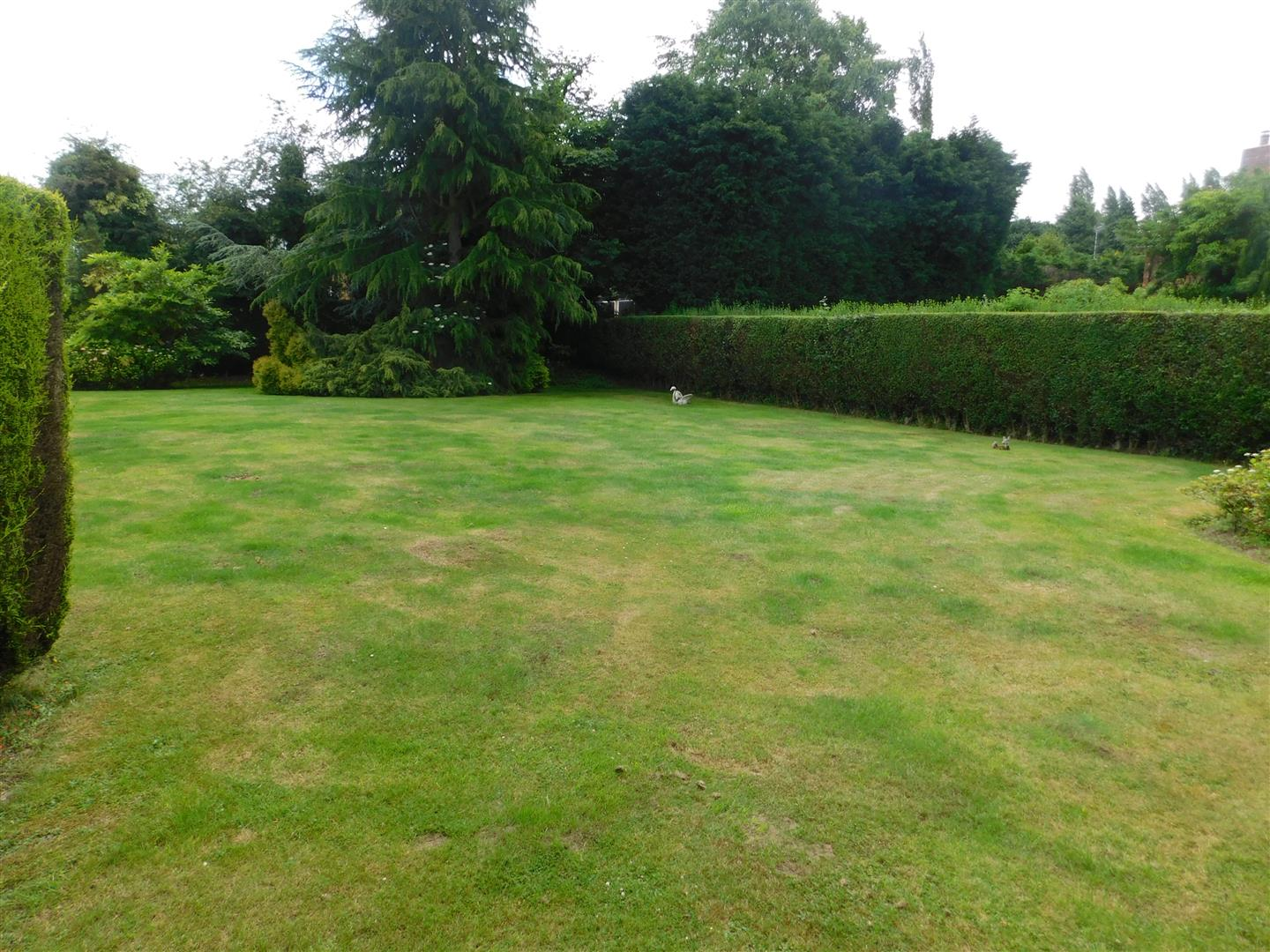 Land Commercial for sale in The Jardines, Derby Road, Bramcote
